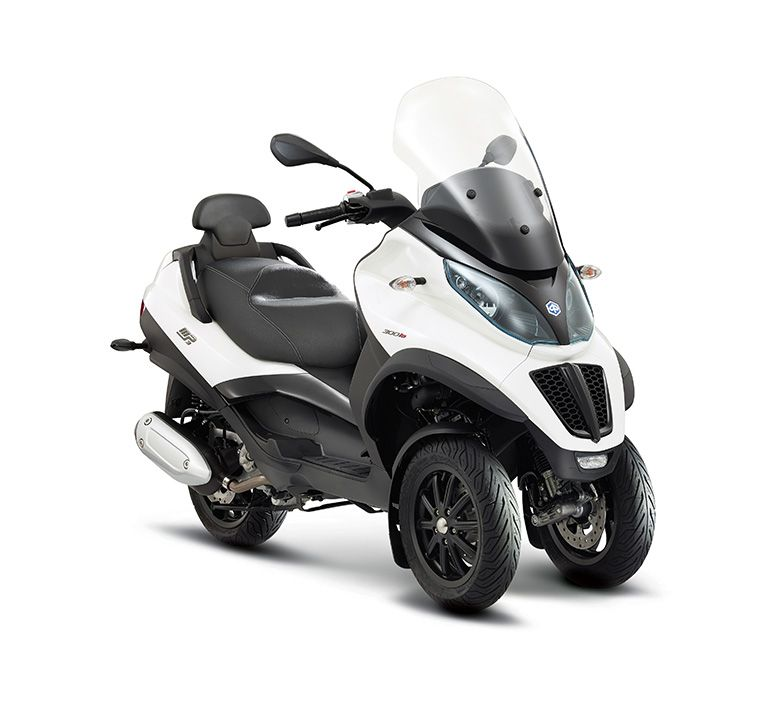 vendita moto piaggio mp3 300 lt sport abs 2014 si guida con patente b tel. Black Bedroom Furniture Sets. Home Design Ideas